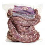Meaty Turkey Necks<br><br>3 - 5 pack