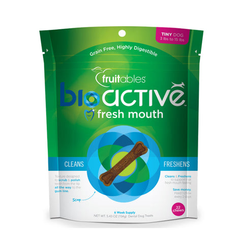 BioActive Tiny