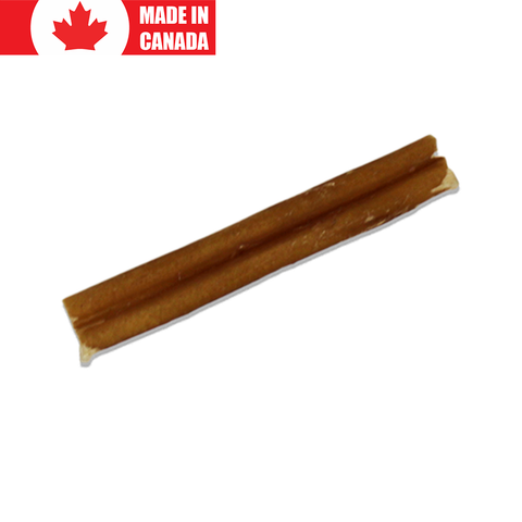 <b>Open Range</b><br>Water buffalo bully sticks<br>11'' - 12''
