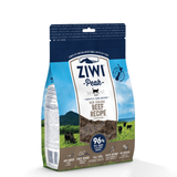 <b>Ziwi Peak</b><br>Beef For Cats<br><br>14oz - 2.2lb