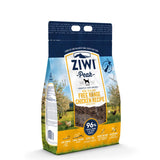 <b>Ziwi Peak</b><br>Free-Range Chicken For Dogs<br>16oz - 8.8lb