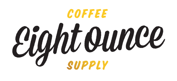 Eight Ounce Coffee Canada