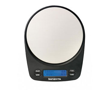 Bonavita Digital Scales
