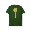 Reserved Green Tee