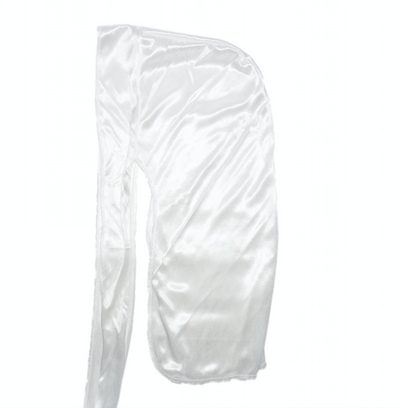 Tyshawn Pro Silky Durag (Various Colors)