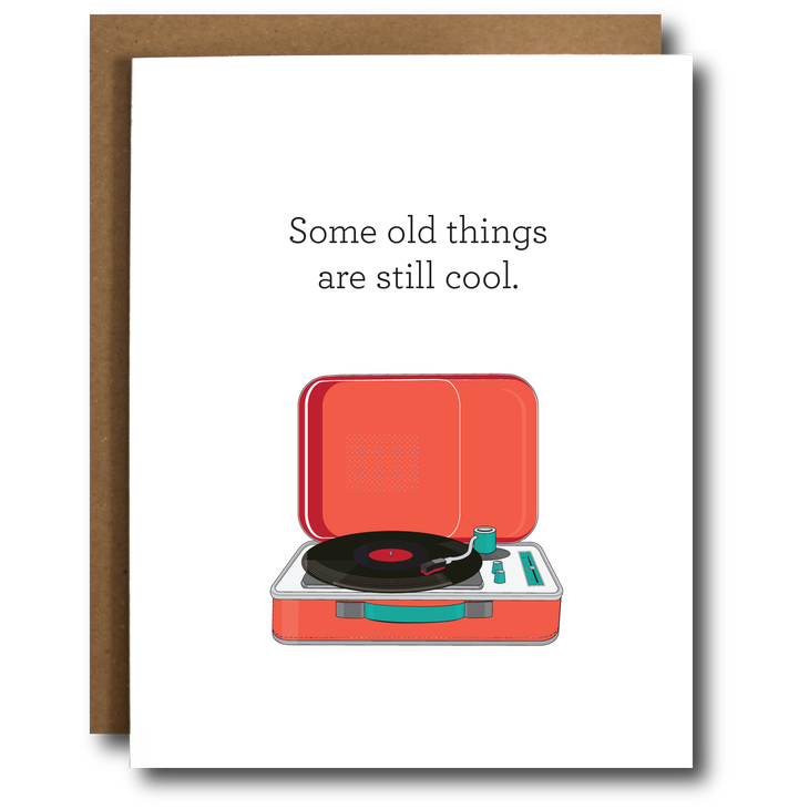 The Card Bureau Greeting Cards