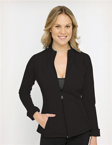 Rese Andrea Jacket (Black)