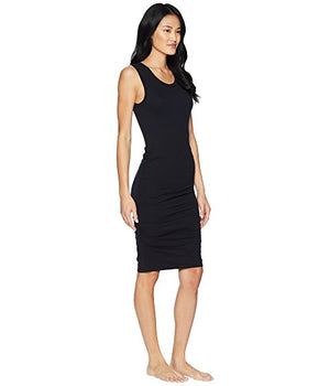 Beyond Yoga High Seas Dress (Black)
