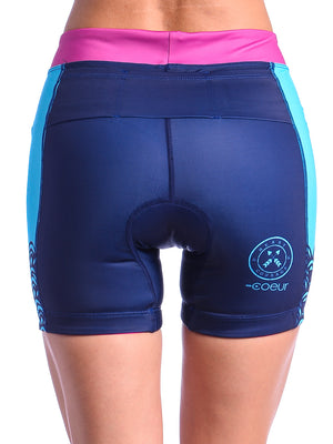 Coeur Hapuna Triathlon Shorts