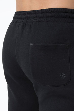 MPG Industry Essential Fleece Joggers