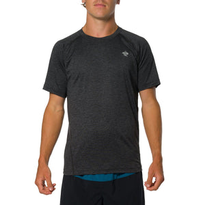 Rabbit EZ Tee Heather (Black Heather)