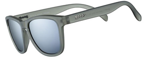 Goodr Polarized OG Running Sunglasses