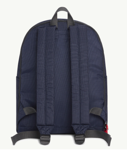 STATE Clark Backpack in Navy