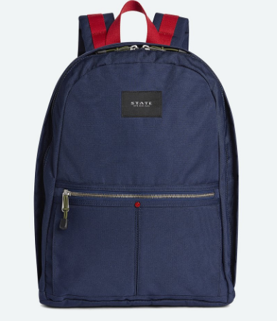 STATE Bedford Backpack