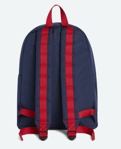 STATE Bedford Backpack in Navy