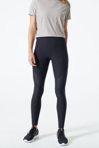 MPG Frame High Waisted Legging