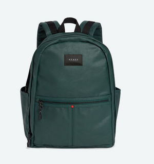 STATE Bedford Backpack in Sycamore