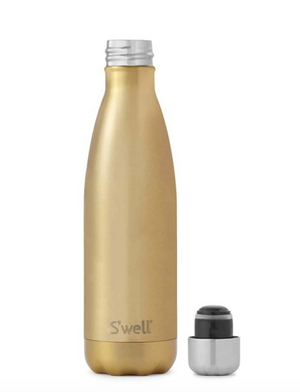 S'well Bottle Sparkling Champagne