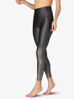 Beyond Yoga Spot On Midi Legging