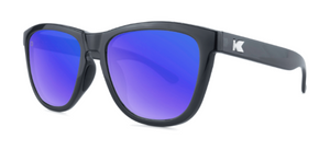 Knockaround Sport Premiums Sunglasses