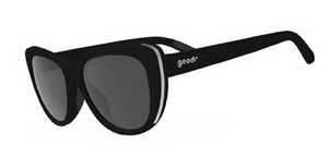 Goodr Runway Running Sunglasses