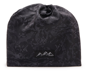 Skida Men's Alpine Hat