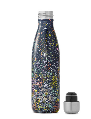 S'well Bottle Polka Dot Degrade