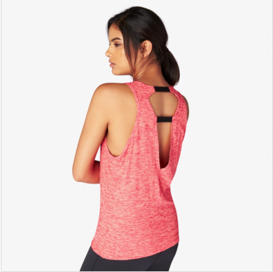 Beyond Yoga Inner Light-Weight Tank