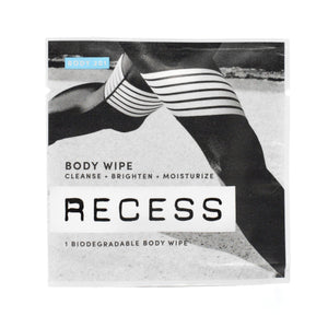 RECESS Fit Kit Mini