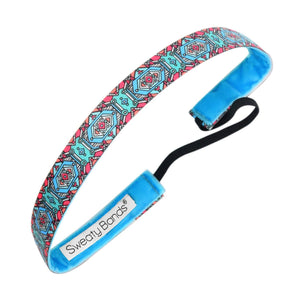 Sweaty Bands Headband (5/8 inch)