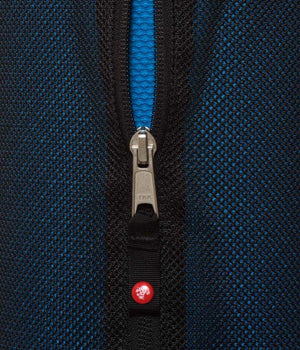 Manduka Breathe Easy Yoga Bag (Harbour)