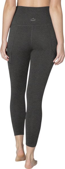Beyond Yoga Palomino High Waist Midi Legging