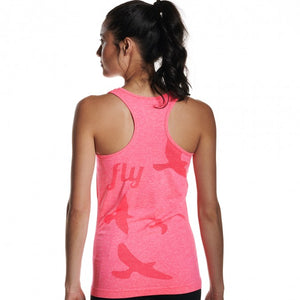 Oiselle Flyte Tank (Saturday)