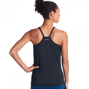 Oiselle The Future Is Females Go Tank