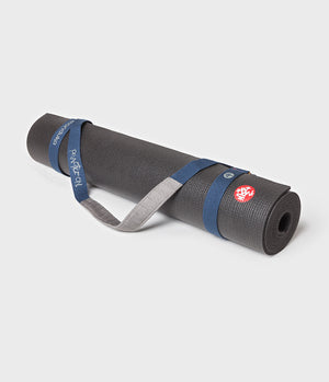 Manduka Commuter Yoga Mat Carrier