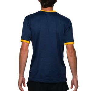Rabbit EZ Tee Ringer (Eclipse/Gold Fusion)