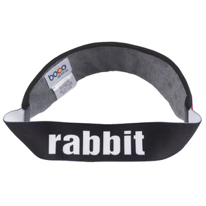 Rabbit Visor