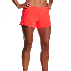 Oiselle Roga Shorts (Saturday)