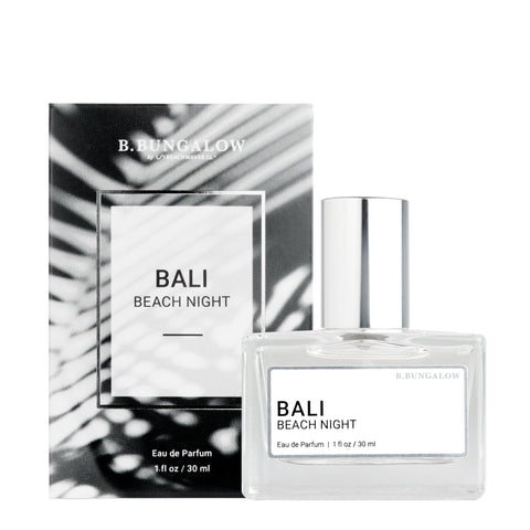 Bali Beach Night Rollerball