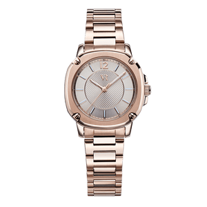 Beverly Rose Gold