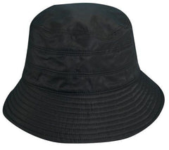 Scala Pronto Rain Hat