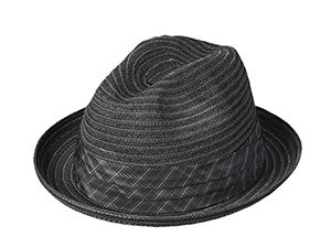 Broner Swifty Fedora
