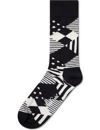 Happy Socks Multi Argyle