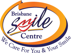 Brisbane Smile Centre Logo
