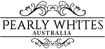 Teeth Whitening by Pearly Whites Australia