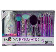 PRISMATIC RAINBOW DELUXE GIFT KIT