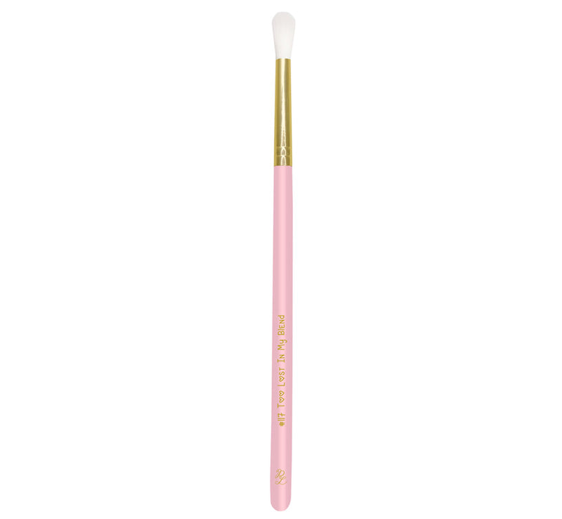 #117 BLENDING BRUSH