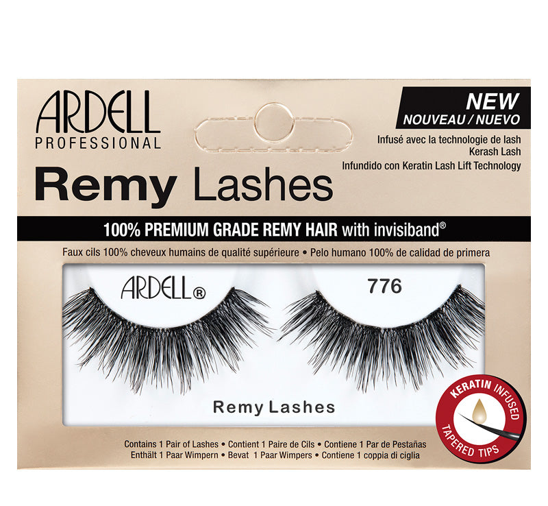 REMY 776 LASHES