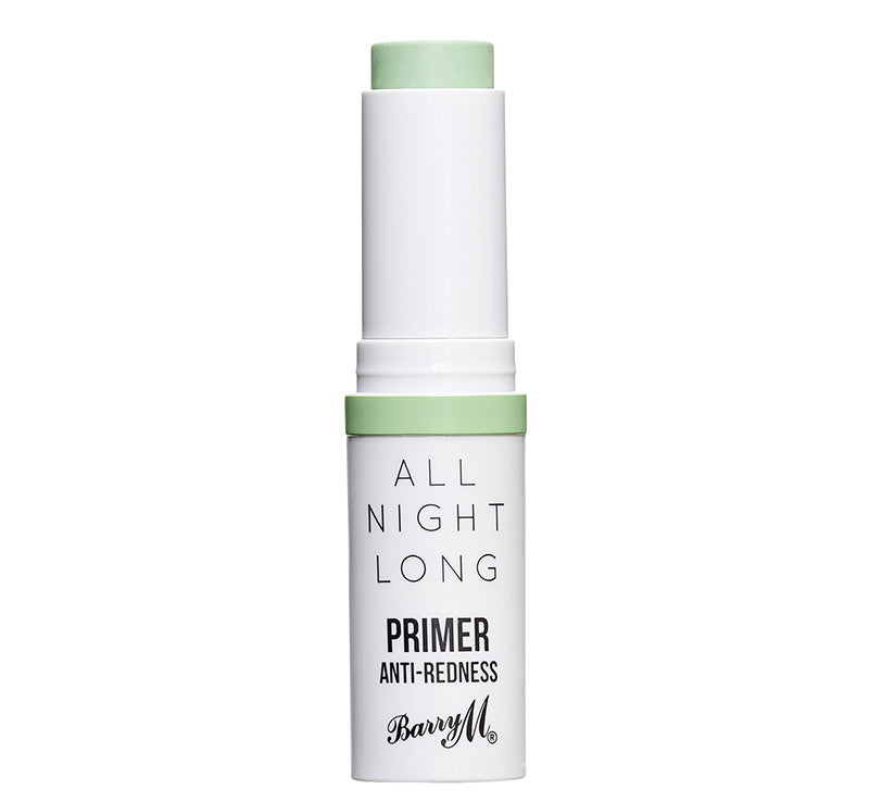 ALL NIGHT LONG ANTI REDNESS PRIMER STICK