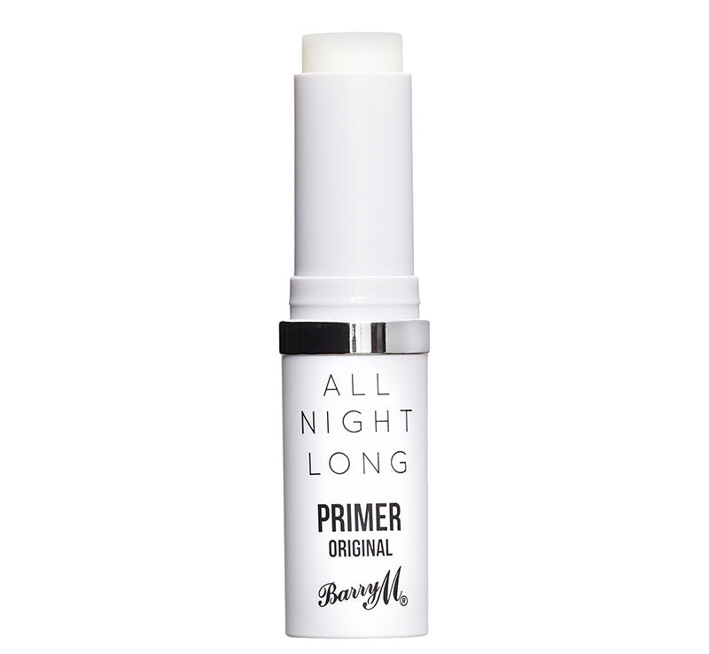 ALL NIGHT LONG PRIMER STICK